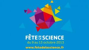 Logo-FeteDeLScience_2013web-1