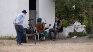 Beni Khaled jour 4 (5 sur 6)