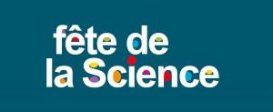 logo_seul_fond_bleu